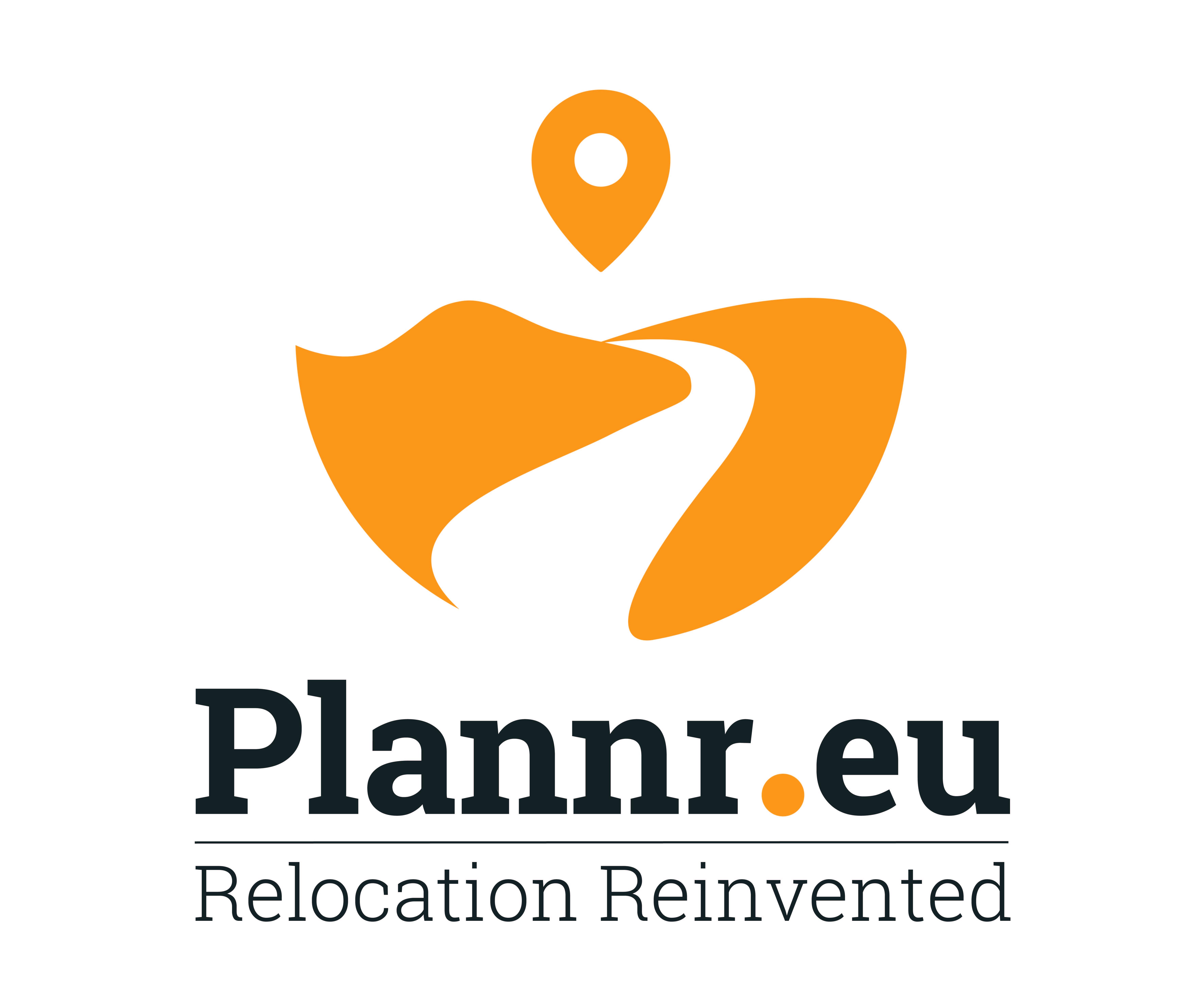 Plannr.eu logo